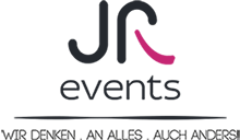 JR Events